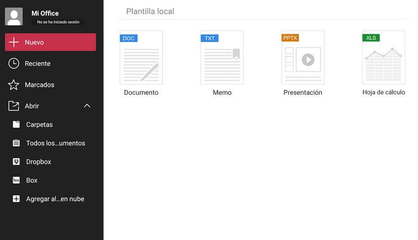 crear pdf en android2