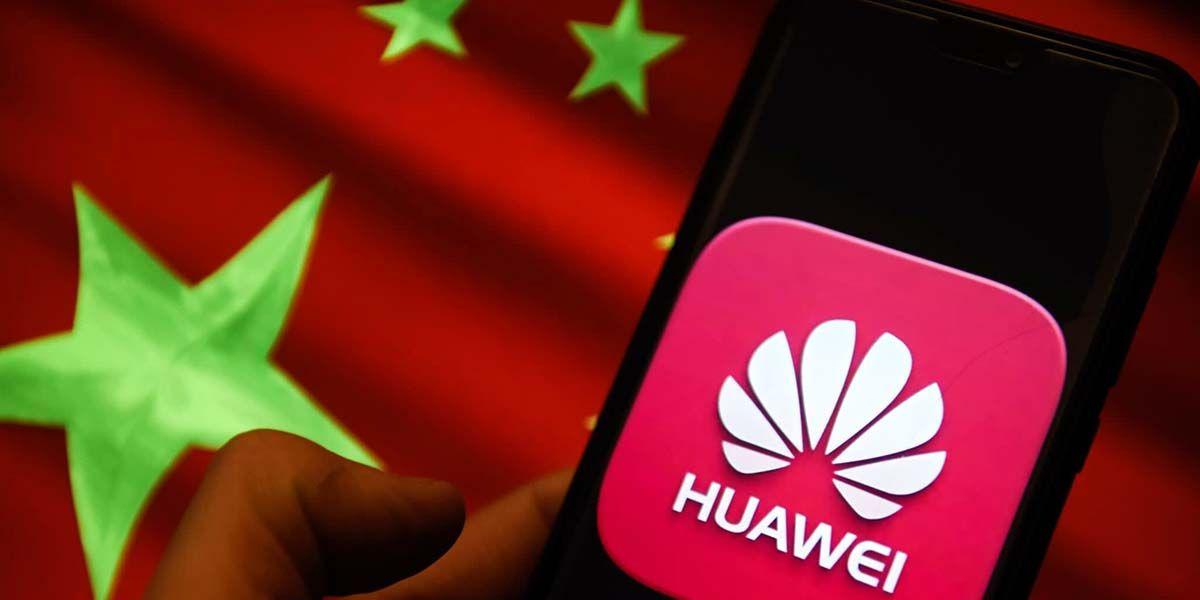 cual es el futuro de android en china