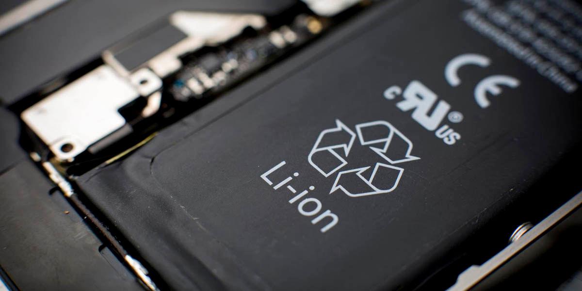 cuánto cuesta oficialmente cambiar la batería de tu xiaomi