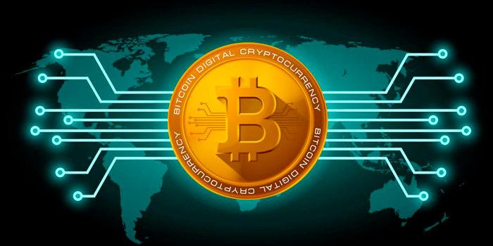 Cuántos dólares es un Bitcoin