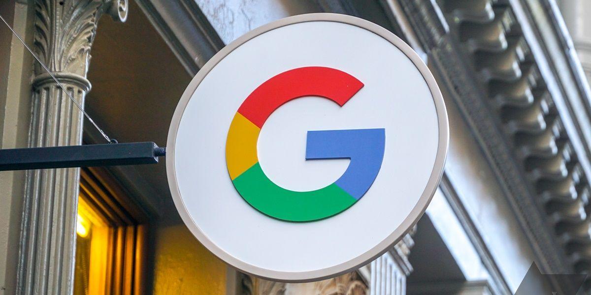 cuanto tarda google en eliminar una cuenta