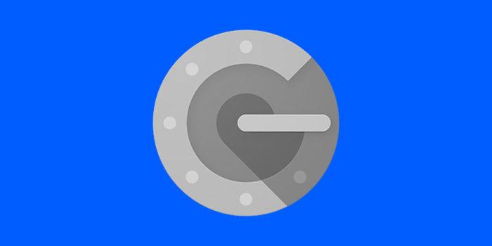 cuenta google mas segura
