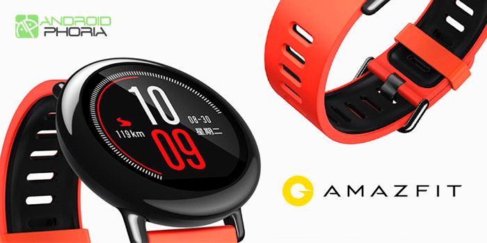 cupon-amazfit-version-internacional-gearbest
