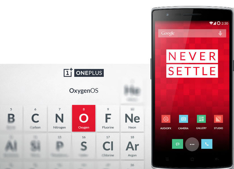 cyanogen2