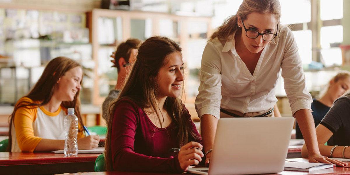 dar clases a distancia con google classroom