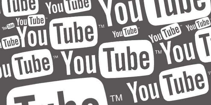 datos curiosos youtube