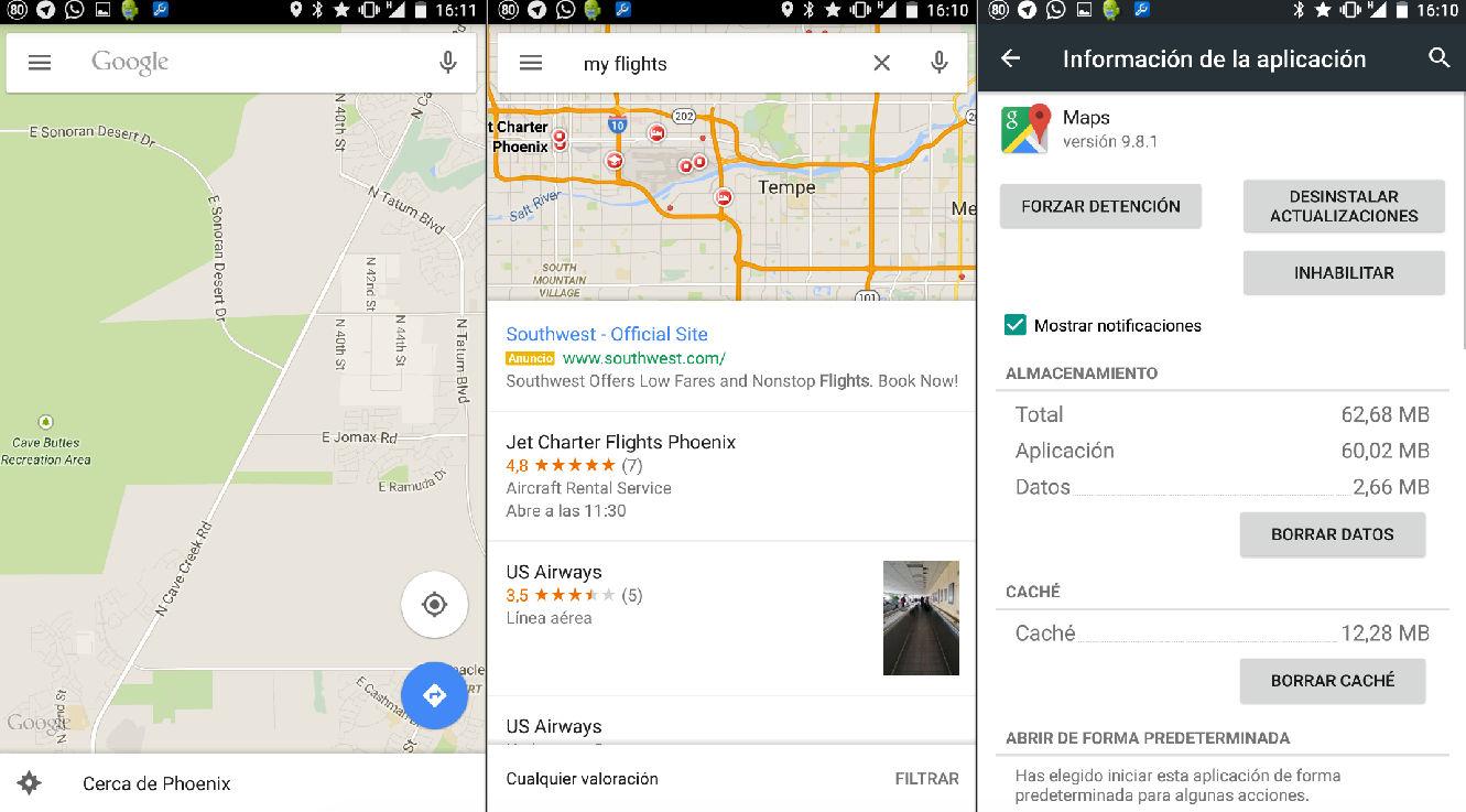 decarga-google-maps-ultima-version