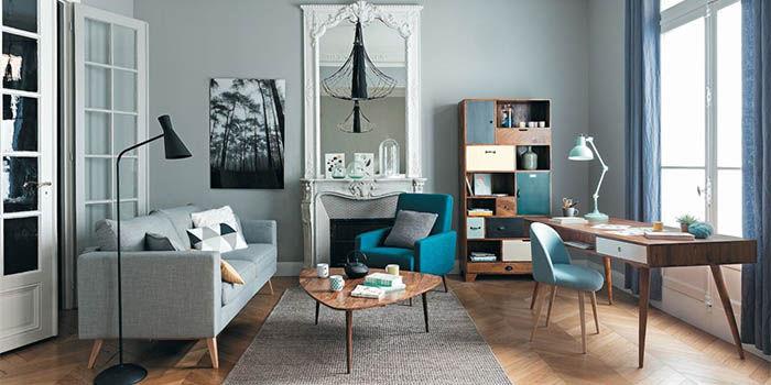 decorar tu casa desde tu movil
