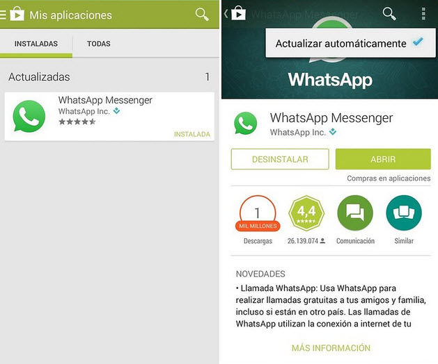 desactivar-llamadas-whatsapp