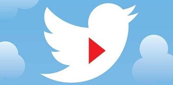 Desactivar la reproducción automática de vídeos en Twitter