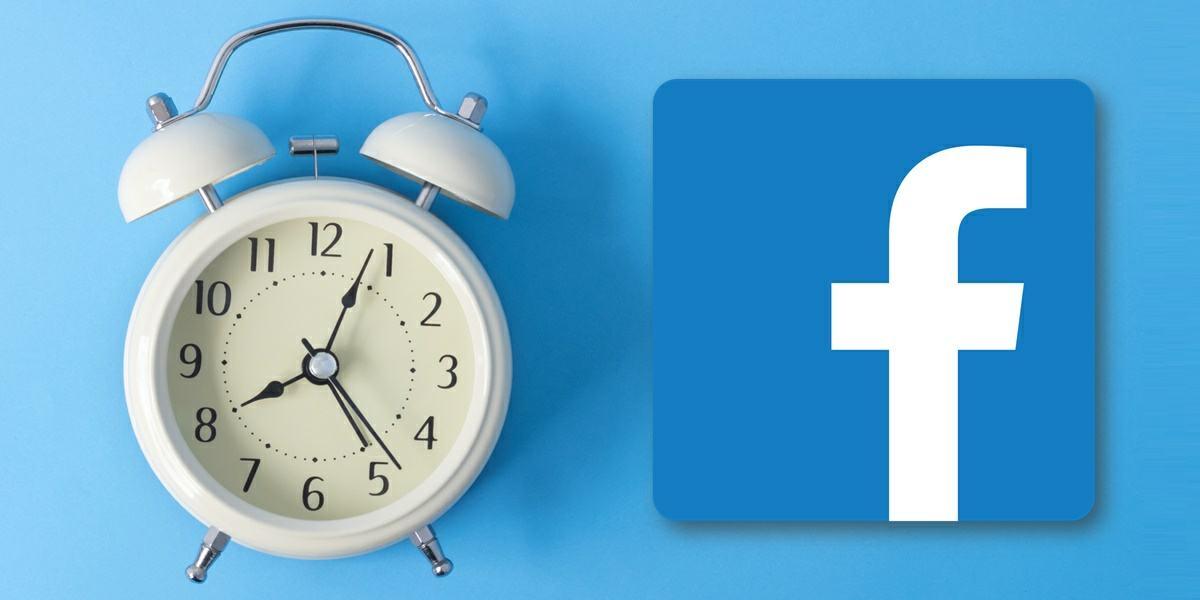 desactivar temporalmente una cuenta de facebook