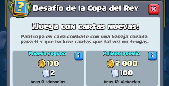 desafio-copa-rey-clash-royale