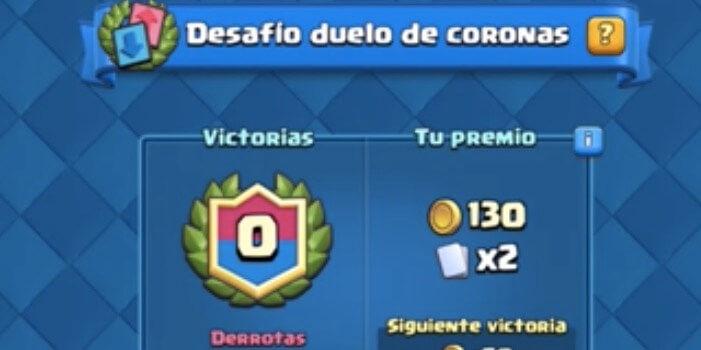 desafio-duelo-coronas-clash-royale