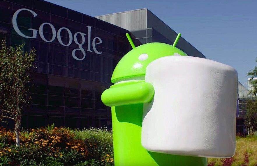 descargar android 6.0.1 para nexus