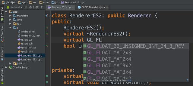 descargar-android-m-developer-preview