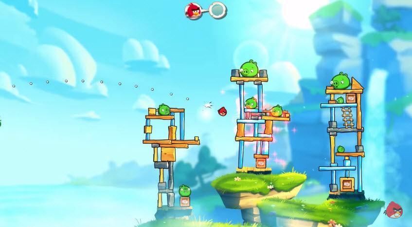 descargar angry birds 2-3