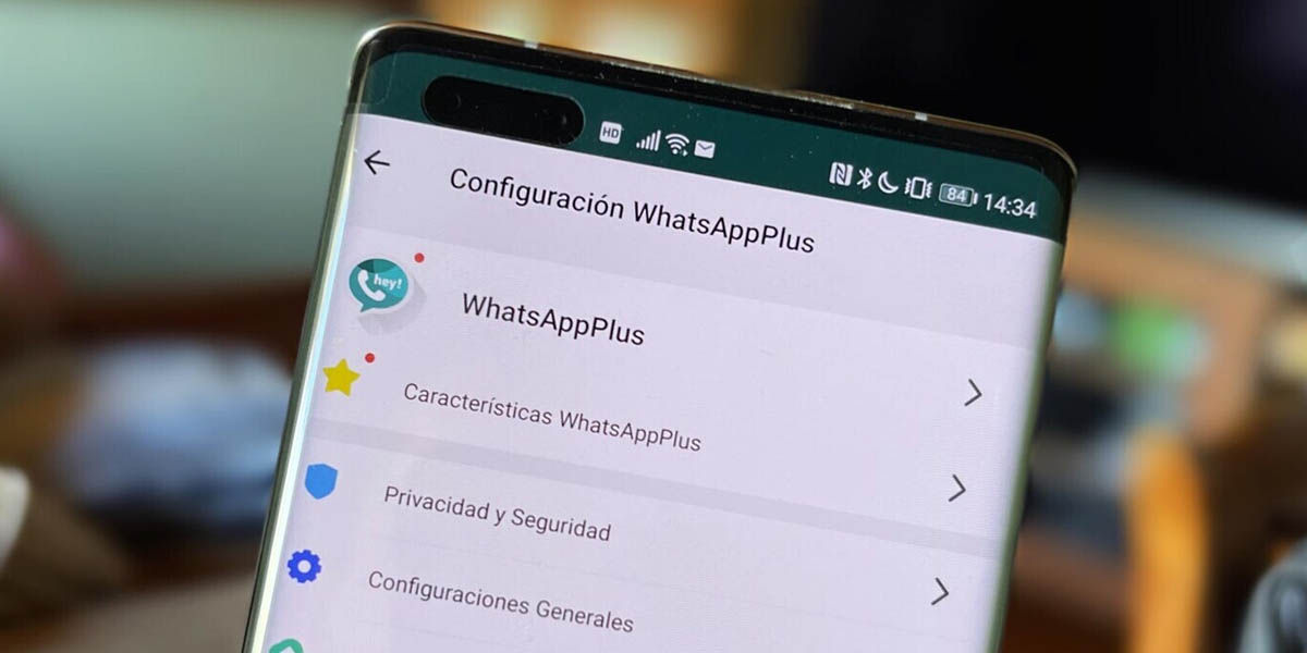 descargar apk whatsapp plus 17.40