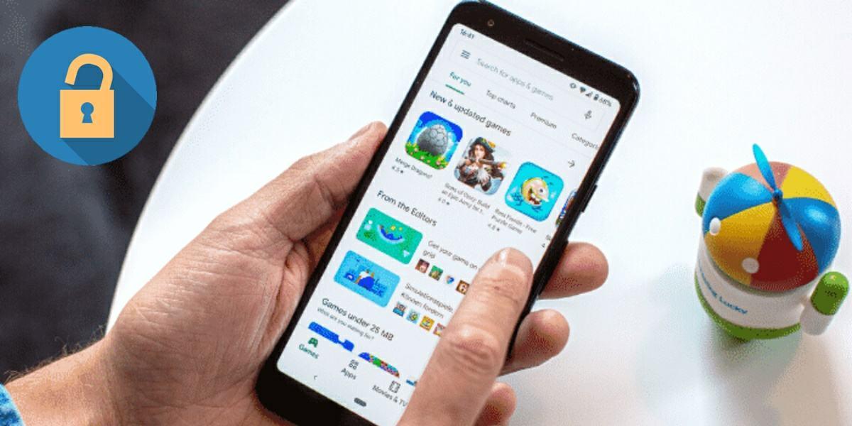 descargar aplicaciones google play store no disponibles en tu pais