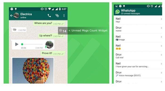 descargar chat helper para android