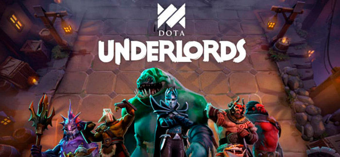 [Juego] Dota Underlords Version Beta Apk Descargar-dota-underlords-android-beta