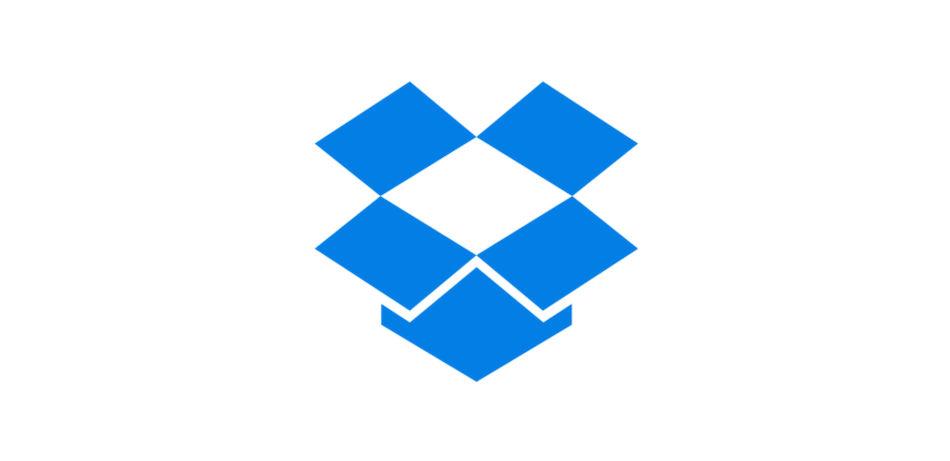 Descargar Dropbox