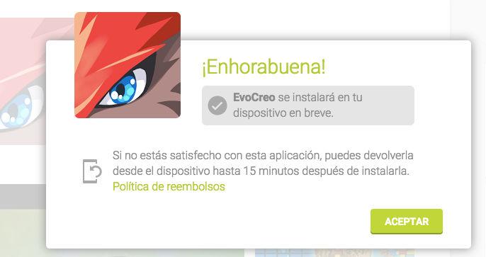 descargar-evocreo-google-play