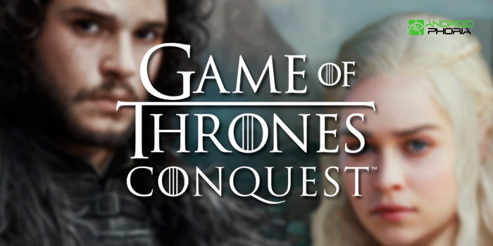 Descargar Game of Thrones Conquest Android