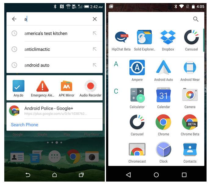 descargar-google-app-4.9-sugerencias