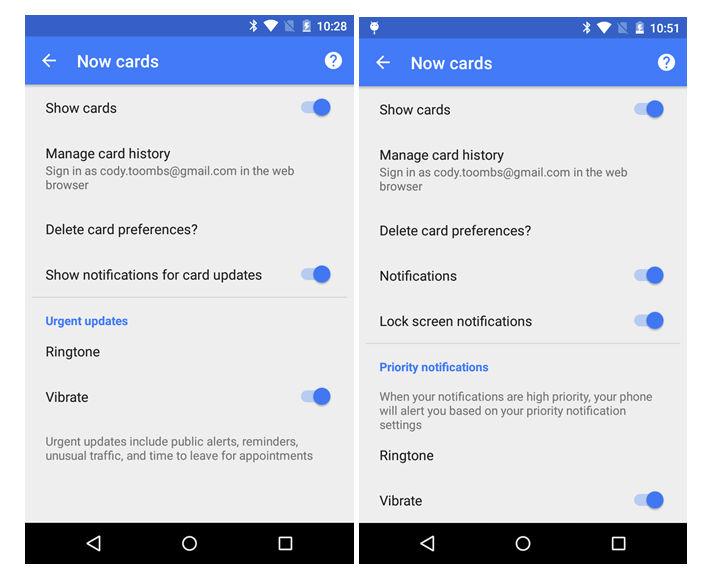 descargar-google-app-4.9