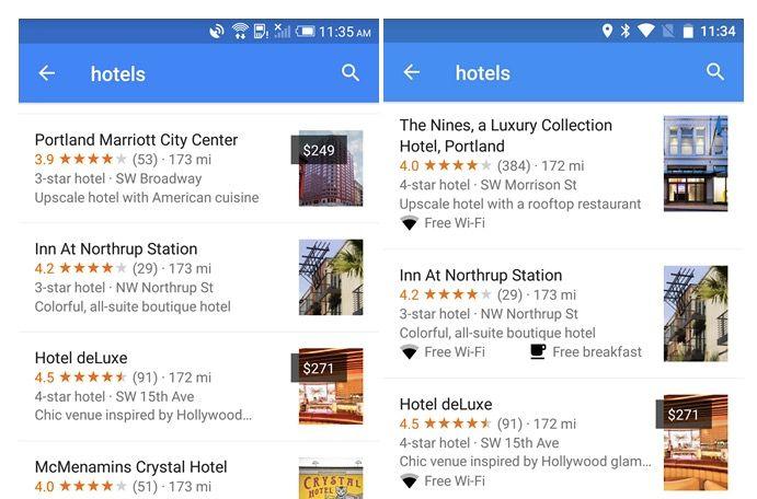 descargar google maps 9.18 apk