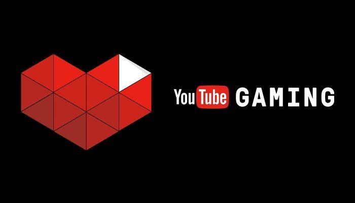descargar-google-play-games-3-3-54-para-hacer-streaming-en-youtube