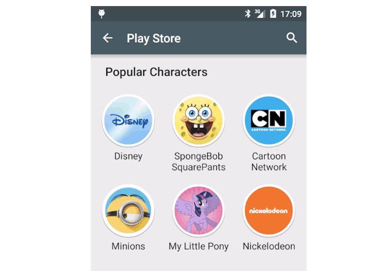 descargar-google-play-store-5.7.6