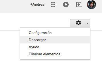 descargar-historial-google