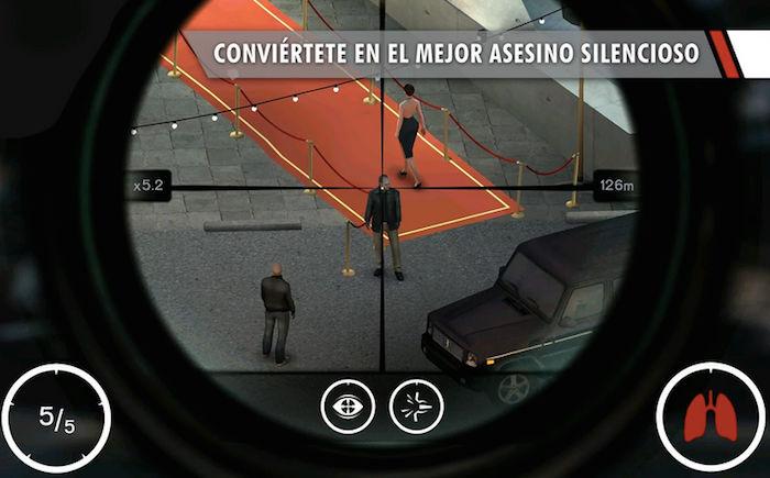 descargar-hitman-sniper-para-android-asesino