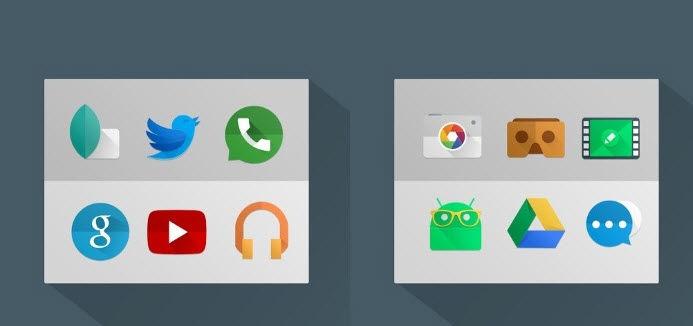 descargar iconos android 6.0 marshmallow1