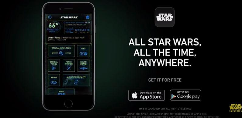 Descargar Aplicaciones para Android Gratis ... - malavida.com