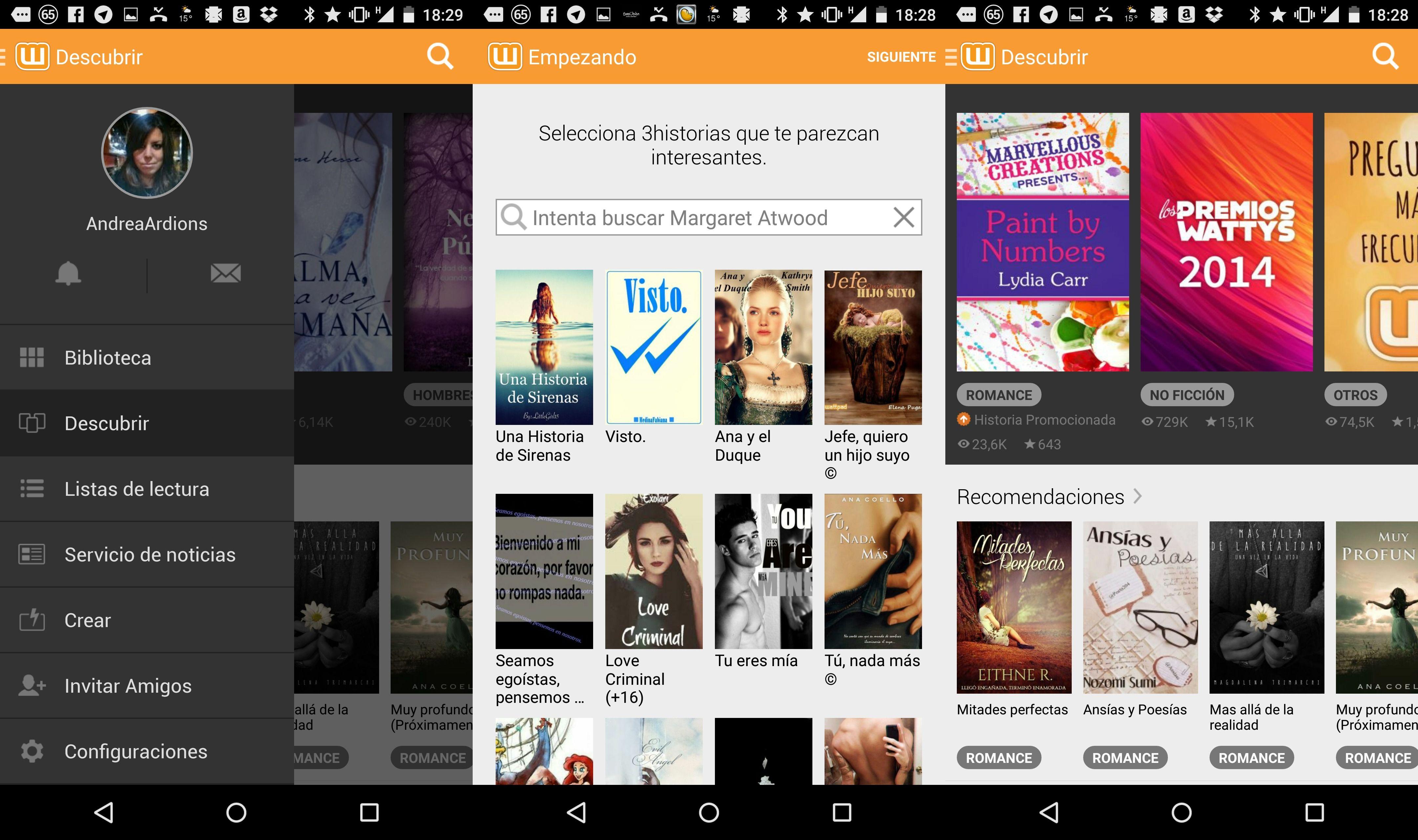 descargar-libros-gratis-android-wattpad