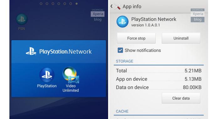 descargar-playstation-network-1.0