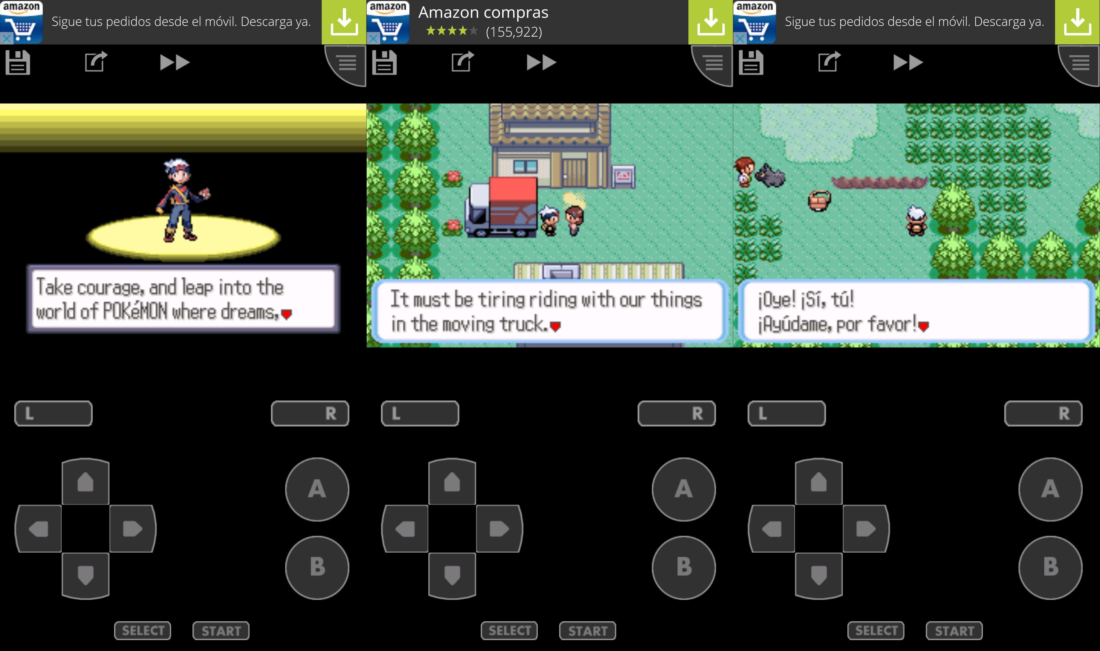 descargar-pokemon-android
