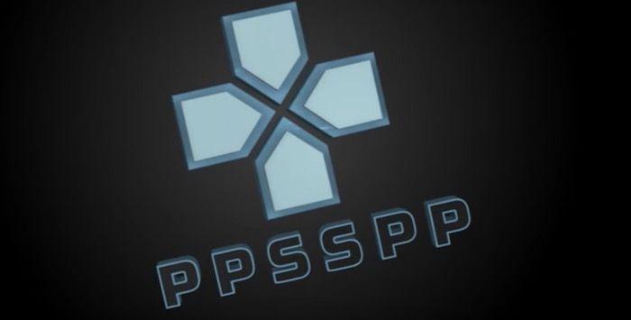 descargar ppsspp emulador psp