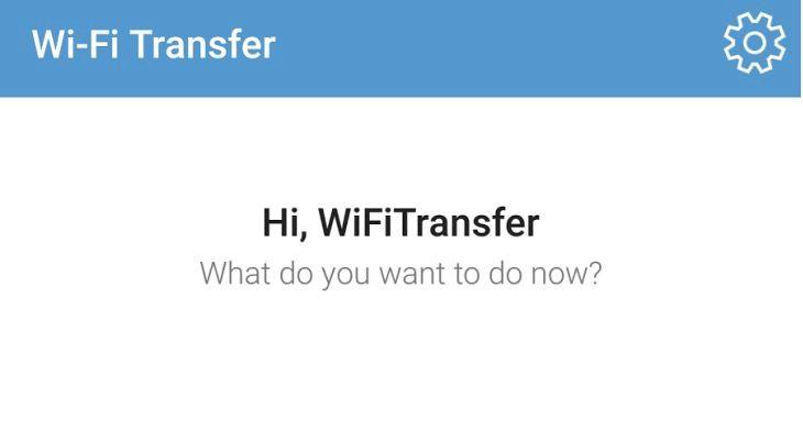 descargar samsung wifi transfer google play
