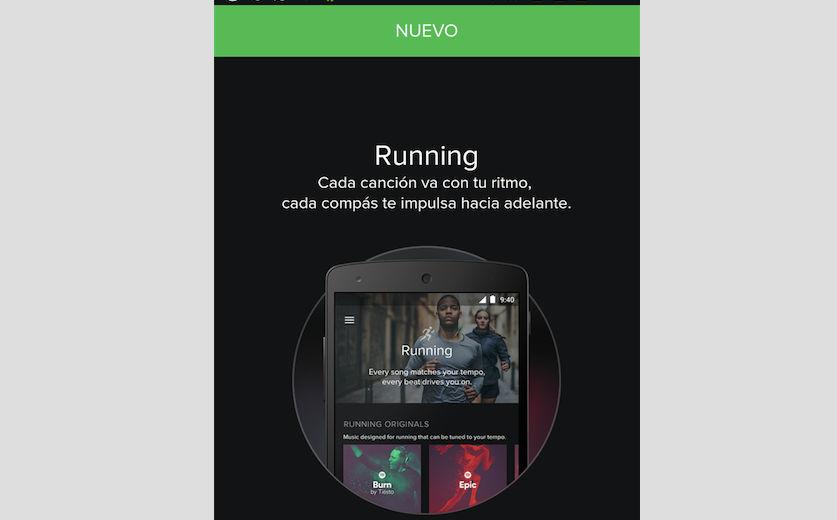 descargar-spotify-3.3-beta-nuevo-logo-android