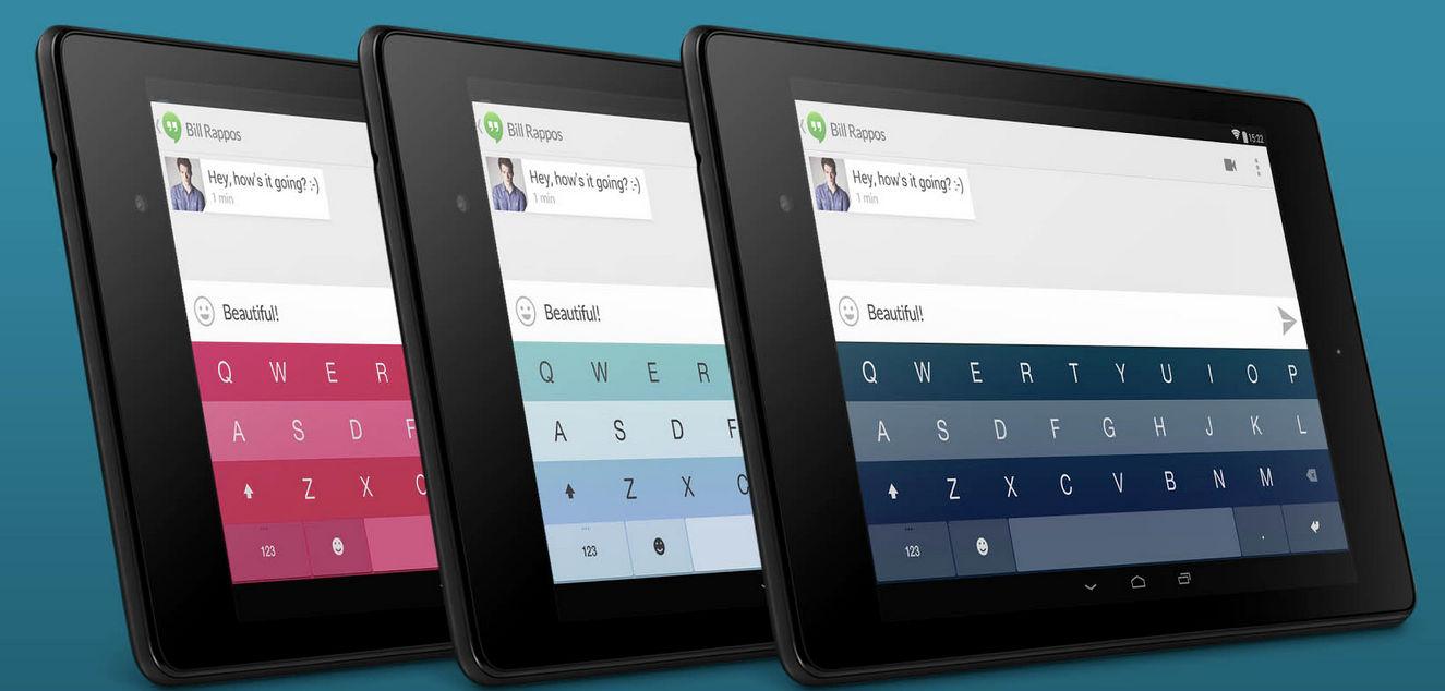 descargar-teclado-fleksy-gratis-para-android