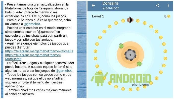 descargar-telegram-3-13-android-apk