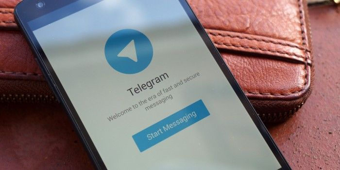 descargar telegram 3.3 con supergrupos