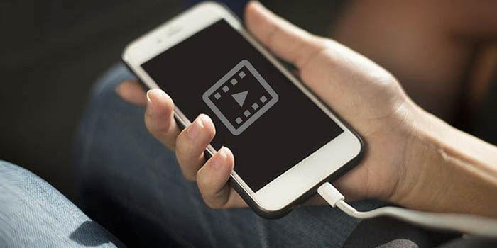 Descargar vídeos desde las redes sociales