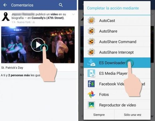 descargar-videos-facebook1