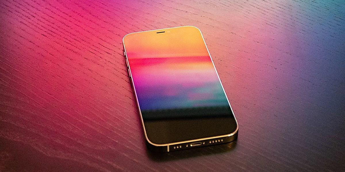 descargar wallpapers del iphone 13