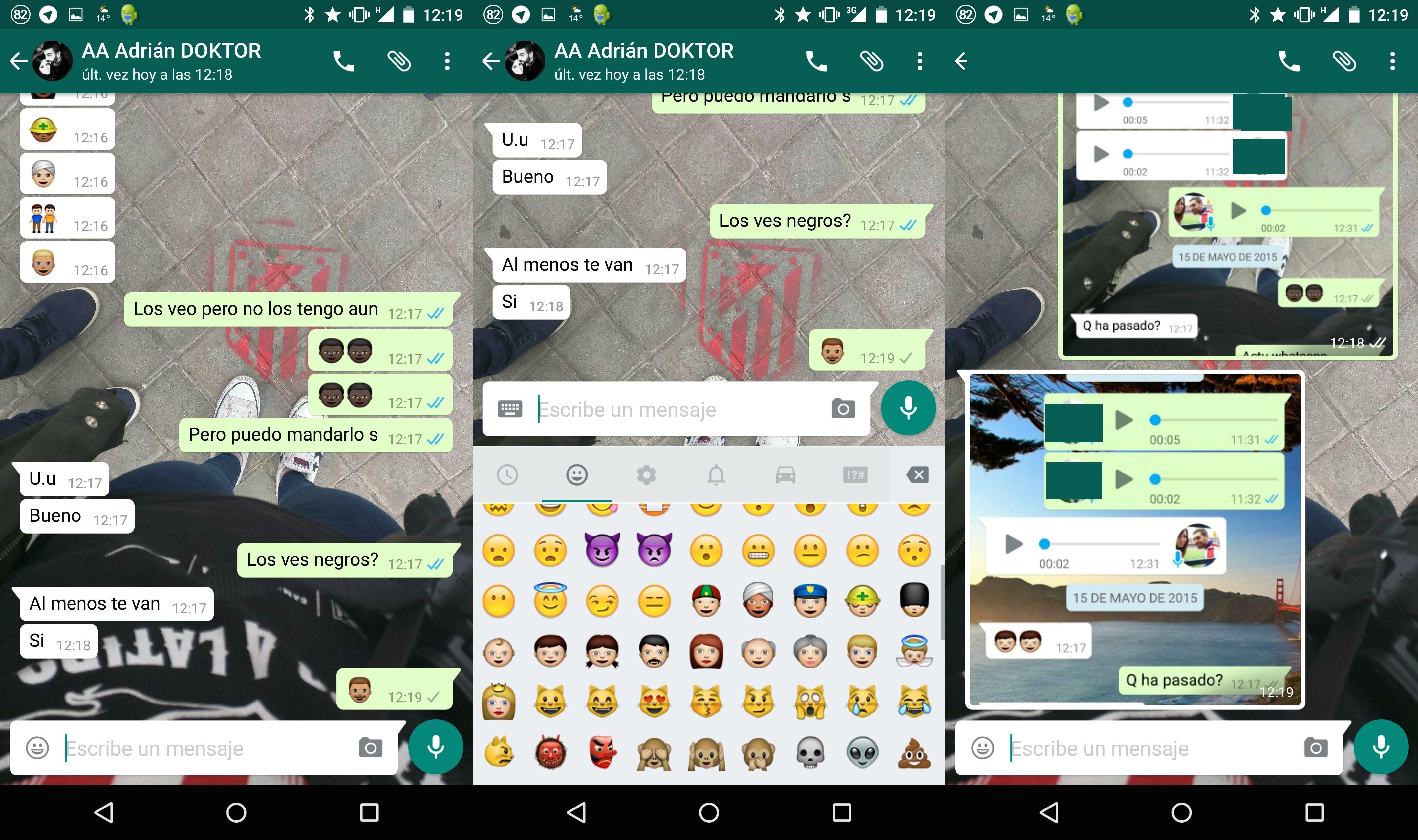 descargar-whatsapp-2-12-87-emojis