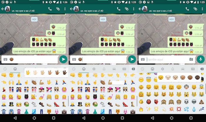 descargar-whatsapp-2.12.161-emojis-ios